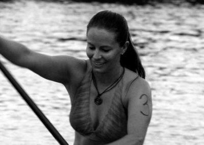 Heather Kaarup