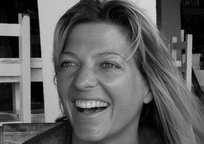 Jessica Bellofatto
