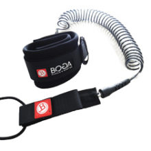 BOGA Leash SUP
