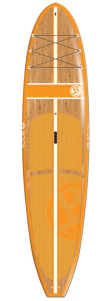 Classic-Orange-Front