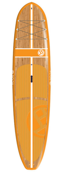 Mahina-Orange-Front
