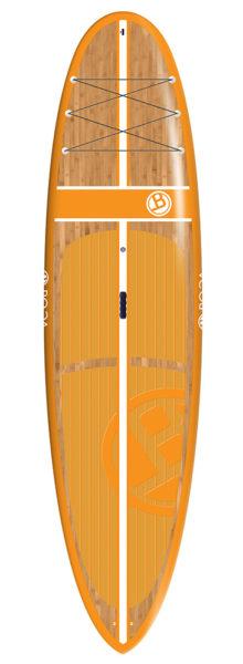 Sano-Orange-Front