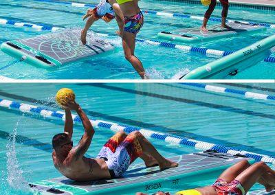 fitmat-pool-fitness--4