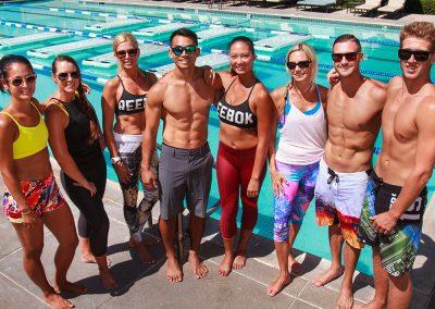 fitmat-pool-fitness2
