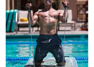 fitmat-pool-fitness3