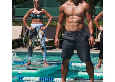 fitmat-pool-fitness7
