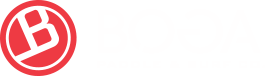 BOGA Stand Up Paddleboards - SUP YOGA