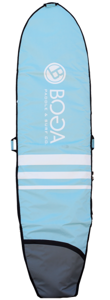 Board-bag-2017