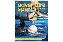 press-adventuresportsjournal