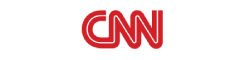 press-logo-cnn