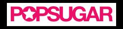 press-logo-popsugar