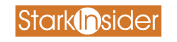 press-logo-strakinsider