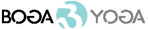 BOGA - SUP Yoga & Floating Aquatic Fitness Mats
