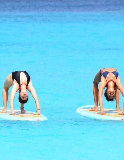 7-yoga-blue-1