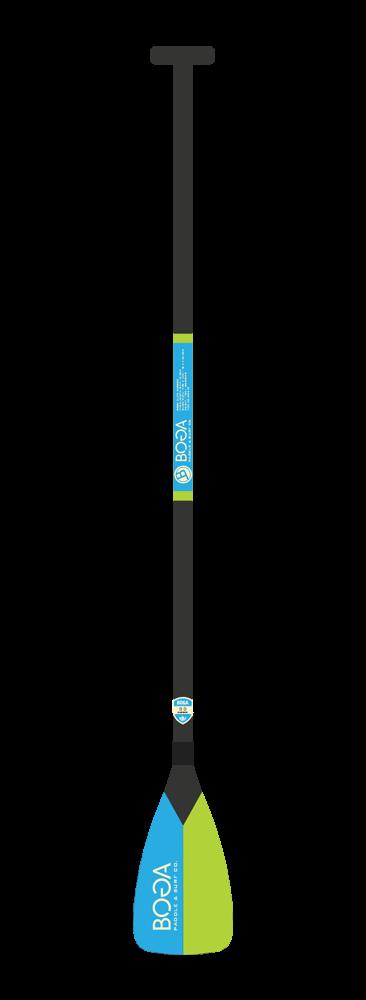 Carbon Elite Paddle BOGA