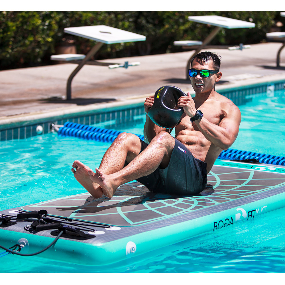 fitmat-pool-fitness--5