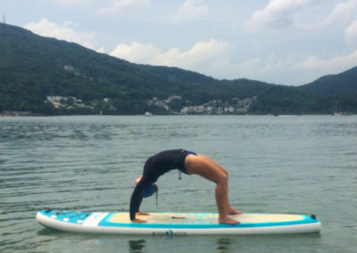 SUP-YOGA-HK-Gallery